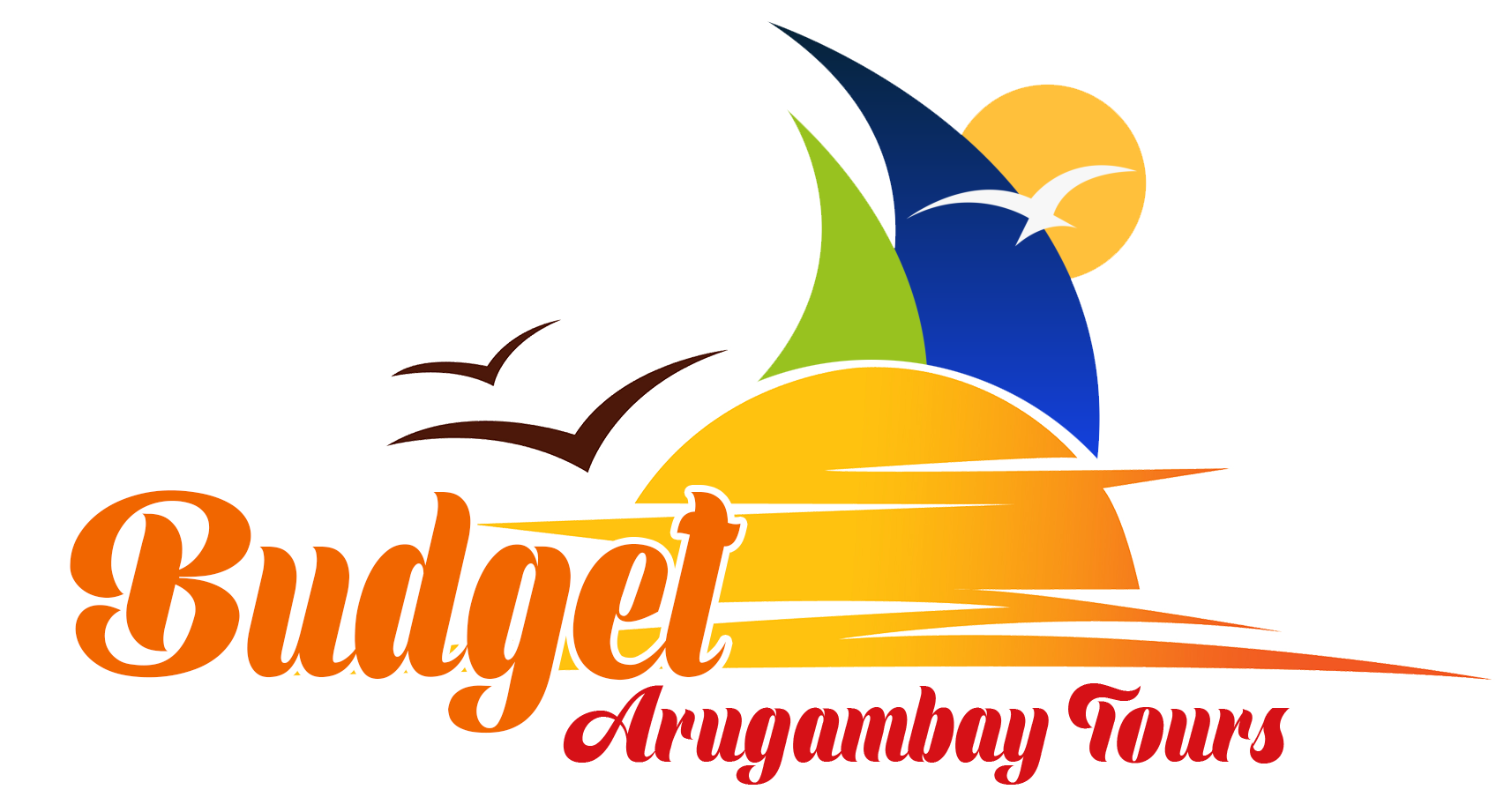 Budget Arugambay